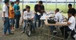 Drag Bike R1 - 2013 - 01