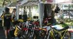 Drag Bike R1 - 2013 - 02