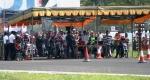 Drag Bike R1 - 2013 - 04
