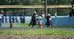 Drag Bike R1 - 2013 - 05