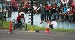 Drag Bike R1 - 2013 - 06