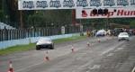 Drag Race R1 - 2013 - 02