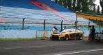 Drag Race R1 - 2013 - 06