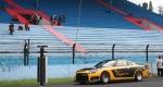 Drag Race R1 - 2013 - 07