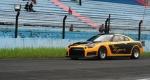 Drag Race R1 - 2013 - 08