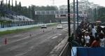 Drag Race R1 - 2013 - 09