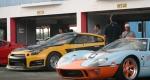 Drag Race R1 - 2013 - 10