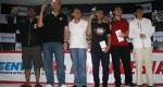 Drag Race R1 - 2013 - 11