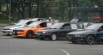 Drag Race R1 - 2013 - 12