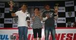 Drag Race R1 - 2013 - 13