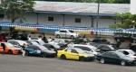 Drag Race R1 - 2013 - 15