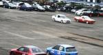 Drag Race R1 - 2013 - 16