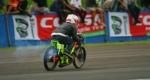 dragbiker3-10