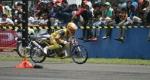 Drag Bike R3 - 2011
