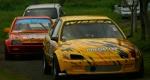 Drag Race R3 - 2011