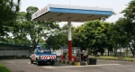 Gas Station-2