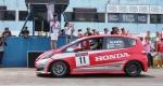 Honda 12