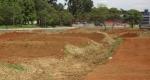 Motocross-6