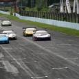 Sentul International Circuit – Achilles Motorsport Festival (AMF) seri penutup kembali digelar. Acara yang berlangsung di Sirkuit Sentul pada tanggal 15-16 Desember 2012 ini berlangsung dengan meriah. Dalam acara ini, […]