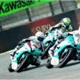 Sentul – Sirkuit Sentul kembali menjadi tuan rumah event Petronas Asia Road Racing Championship. Kejuaraan ini akan diselenggarakan pada tanggal 18-19 Mei 2013. Kejuaraan yang dimana seri pembukanya telah diadakan […]