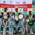 SENTUL – Kejuaraan balap motor Asia Road Racing Championship 2013 seri 2 yang berlangsung pada hari Minggu (19/5) kemarin di Sirkuit Sentul, Bogor, Jawa Barat, sukses terselenggarakan. Beberapa pembalap tanah […]