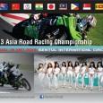 Buat yang ngerasa cinta dunia otomotif terutama suka dengan kecepatan. Datang dan saksikan pembalap-pembalap Indonesia bertarung dengan pembalap-pembalap internasional untuk mengharumkan nama bangsa di Asia Road Racing Championship pada hari […]