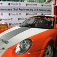 Sentul – Porsche Club Indonesia, 22 Februari 2014 lalu rayakan ulang tahunnya yang ketiga di Sirkuit Sentul. Dalam acara tersebut juga turut serta komunitas-komunitas mobil sport lainnya, antara lain; Lambhorgini, […]