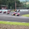 SIRKUIT SENTUL – Shell Advance Asia Talent Cup 2014 seri kedua berlangsung di Sirkuit Sentul, Bogor, Minggu (11/5). Kejuaraan ini merupakan salah satu ajang talent scouting alias pencarian bibit pembalap […]