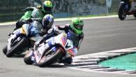 """SENTUL – Minggu lalu (22/06) Sirkuit Sentul menggelar kejuaraan balap motor """"Indospeed Race Series"""" seri kedua. Kejuaraan ini terbagi menjadi 10 kelas yang diikuit oleh ratusan pembalap Tanah Air. Pada […]"""