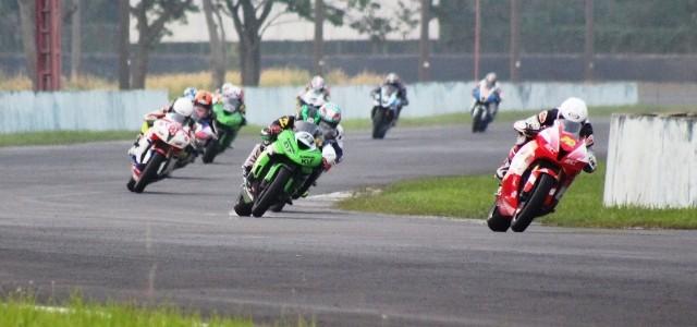 SENTUL – Minggu lalu (24/08), Indospeed Race Series (IRS) Seri 3 usai digelar di Sirkuit Sentul. Ajang kejuaraan motor bergengsi di Tanah Air ini diikuti oleh pembalap Top Indonesia dan […]