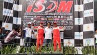 Sentul – Ajang kejuaraan Indonesian Sentul Series of Motorsport (ISSOM) telah memasuki seri keempat di 2014 ini. Minggu (14/09) kemarin, menjadi ajang pembuktian para pembalap untuk mengamankan perolehan poin-poin mereka. […]