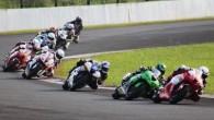 Sentul – Minggu kemarin (28/09), Indospeed Race Series (IRS) Seri 4 telah usai digelar di Sirkuit Sentul Bogor, Jawa Barat. Ajang balapan motor bergengsi ini merupakan tempat pembuktian para pembalap […]