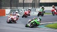 Sirkuit Sentul – Minggu kemarin (02/11) bertempat di Sirkuit Sentul, Indospeed Race Series telah memasuki seri pamungkas di tahun 2014. Di Seri penghujung ini pertarungan sengit tersaji dari para rider-rider […]