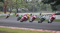 SENTUL – Perhelatan Balap Motor paling bergengsi di Indonesia telah selesai dilangsungkan. Seri pembuka Indospeed Race Series 2015 ini berlangsung hari Minggu (15/3) kemarin di Sentul International Circuit. Seri pertama […]