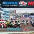 Sirkuit Sentul – Minggu (11/10/2015) kemarin, Ikatan Motor Indonesia (IMI) kembali menggelar Indonesia Road Racing Championship (IRRC) di Sirkuit Sentul. IRRC 2015, kali ini merupakan seri kelima dari enam seri […]