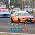 Sirkuit Sentul – Minggu kemarin (25/10), Sirkuit Sentul sukses menggelar kejuaraan Indonesian Sentul Series of Motorsport (ISSOM) seri kelima untuk tahun ini. Acara yang diprakarsai Sirkuit Sentul yang bekerjasama dengan […]