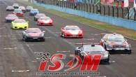 Sirkuit Sentul – Minggu kemarin (27/09), Sirkuit Sentul kembali menggelar seri keempat kejuaraan Indonesia Sentul Series of Motorsport (ISSOM). Persaingan sengit pun terjadi hampir di semua kelas yang diperlombakan. Total […]