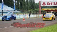 Sirkuit Sentul – Sirkuit Sentul kembali lagi menggelar Sentul Drag Race. Seri pertama ajang adu cepat 402m ini telah diselenggarakan pada tanggal 30-31 Januari yang lalu dan menjadi ajang pembuka […]