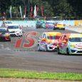 Sirkuit Sentul – Sirkuit Sentul kembali menggelar seri ketiga Indonesia Sentul Series of Motorsport (ISSOM). Sebelumnya dalam calender event Sirkuit tahun 2016, ISSOM kali ini seharusnya menjadi seri terakhir, namun […]