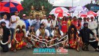 Sirkuit Sentul – Minggu kemarin (26/03), Sirkuit Sentul menggelar seri perdana kejuaraan balap touring terbesar nasional yakni Indonesia Sentul Series of Motorsport (ISSOM) 2017. Pada gelaran kali ini ISSOM diikuti […]