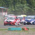 "Sirkuit Sentul – Minggu lalu (30/04), Sirkuit Sentul sukses kembali menggelar kejuaraan balap mobil nasional yang bertajuk ""Indonesia Sentul Series of Motorsports"". Di seri kedua ini, tidak ada perubahan dalam […]"