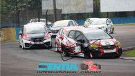 Sirkuit Sentul – Minggu lalu (23/7), Sirkuit Sentul sukses menggelar balap mobil Indonesia Sentul Series of Motorsport (ISSOM) seri ketiga. Gelaran balap mobil paling bergengsi di Indonesia ini menyuguhkan persaingan […]