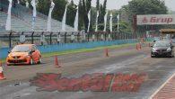 """Sentul International Circuit – Minggu kemarin (11-2-2018), Sirkuit Sentul menggelar Kejuaraan Adu cepat 402m yang bertajuk """"Sentul Drag Race"""". Ajang ini merupakan final series dari kejuaraan drag race tahun 2017 […]"""