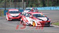 Sirkuit Sentul – Sirkuit Sentul kembali menggelar seri kedua Indonesia Sentul Series of Motorsport (ISSOM) akhir pekan lalu (29/4). Tak kalah dari seri pembuka, pada seri kedua ini, ajang balap […]