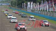 Sirkuit Sentul – Sirkuit Sentul kembali menggelar seri ketiga Indonesia Sentul Series of Motorsport (ISSOM) akhir pekan lalu (15/4). Dalam gelaran balap mobil paling bergengsi di Tanah Air ini kembali […]