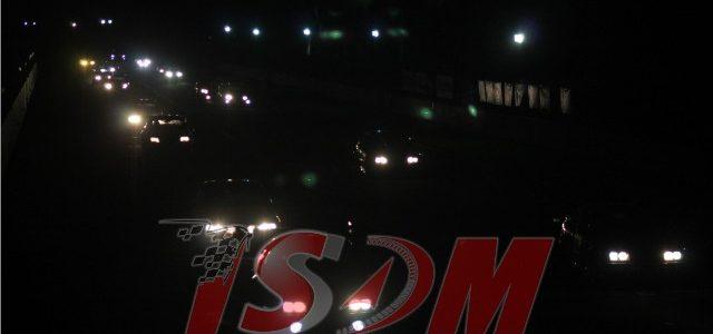 Sirkuit Sentul – Sirkuit Sentul kembali menggelar Indonesia Sentul Series of Motorsport (ISSOM) (18/8). Dalam putaran keempat ini, ada sesuatu yang berbeda dari sebelumnya, dimana gelaran balap mobil paling bergengsi […]