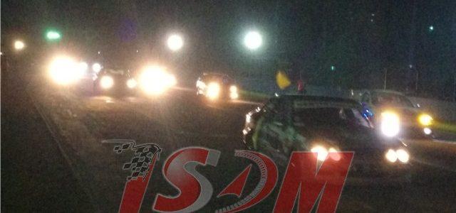 """Sirkuit Sentul – Sirkuit Sentul bersama ABM Enterprise membuat sejarah dalam perjalanan olahraga otomotif Indonesia, dimana kali ini Sirkuit Sentul dan ABM Enterprise membuat acara balap mobil touring """"Indonesia Sentul […]"""