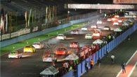 """Sirkuit Sentul – Sirkuit Sentul yang bekerjasama dengan ABM Enterprise kembali menggelar balapan mobil malam hari. Event yang bertajuk """"Indonesia Sentul Series of Motorsport (ISSOM) Festival Night Race"""" ini selesai […]"""