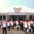 """Sentul – PT. Astra Otoparts bekerja sama dengan tabloid Otomotif menggelar acara yang bertajuk """"Federal Parts Vaganza II – The Ultimate Racing Experience"""". Acara tersebut dilangsungkan di Sirkuit Sentul (30/4). […]"""