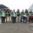 Sentul – Sehari setelah peluncuran Kawasaki Ninja RR Mono, PT Kawasaki Motor Indonesia (KMI) menggelar sesi test ride bagi awak jurnalis di Sirkuit Internasional Sentul, Bogor, Jawa Barat (15/02) lalu. […]